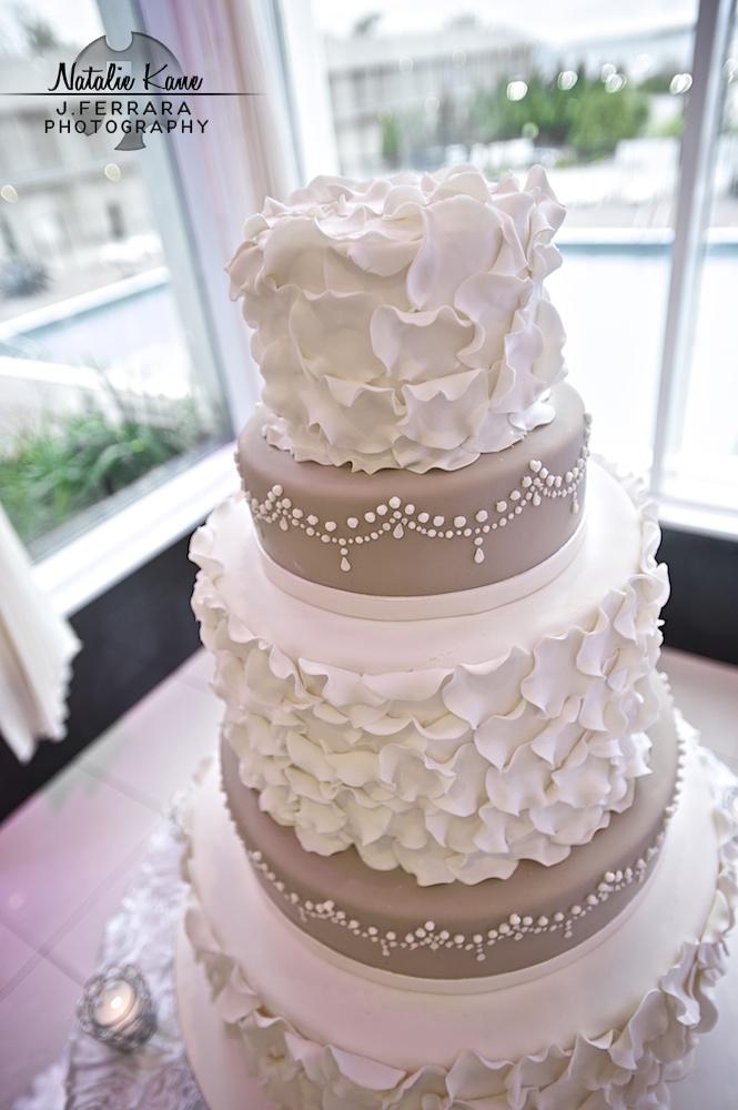jamesferrara.com, Hudson Valley Wedding Photographer (20)