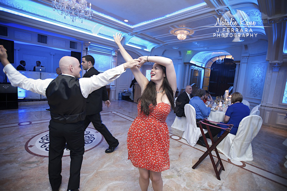 jamesferrara.com, Hudson Valley Wedding Photographer (21)