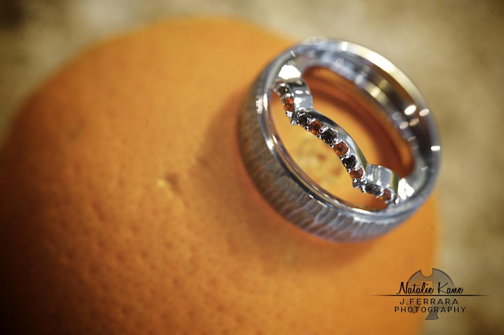 jamesferrara.com, Hudson Valley Wedding Photographer (2)