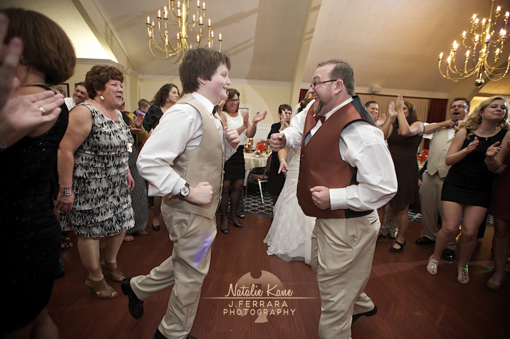 jamesferrara.com, Hudson Valley Wedding Photographer (22)