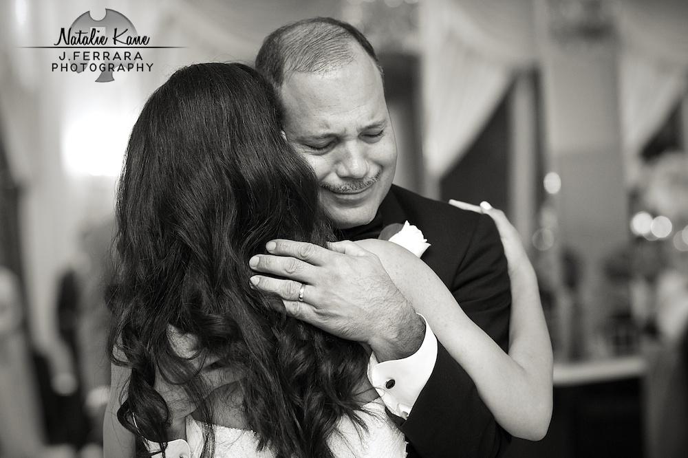 jamesferrara.com, Hudson Valley Wedding Photographer (23)