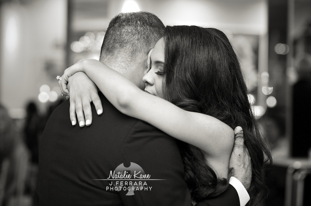 jamesferrara.com, Hudson Valley Wedding Photographer (24)