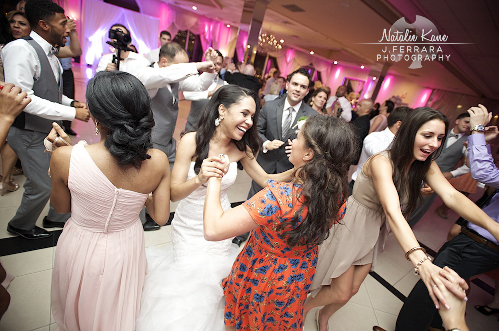 jamesferrara.com, Hudson Valley Wedding Photographer (25)