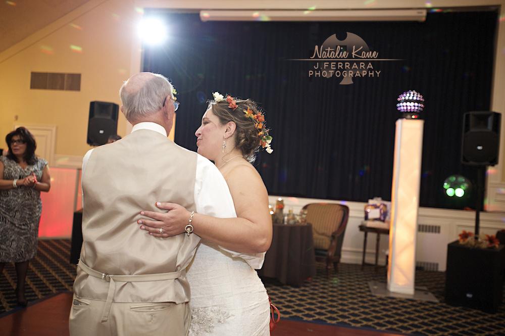 jamesferrara.com, Hudson Valley Wedding Photographer (26)