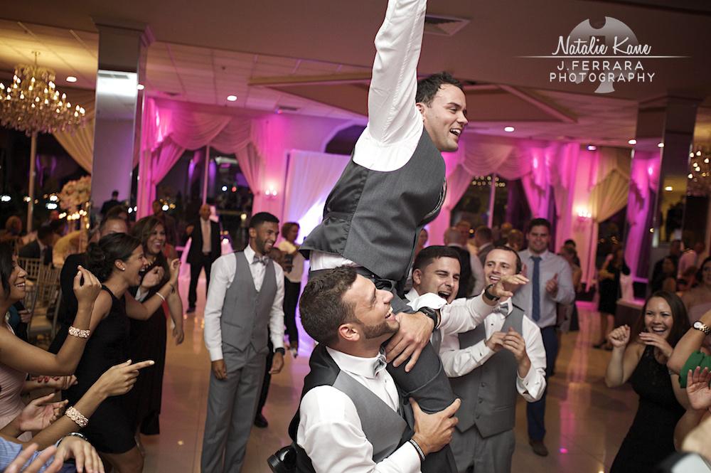 jamesferrara.com, Hudson Valley Wedding Photographer (28)