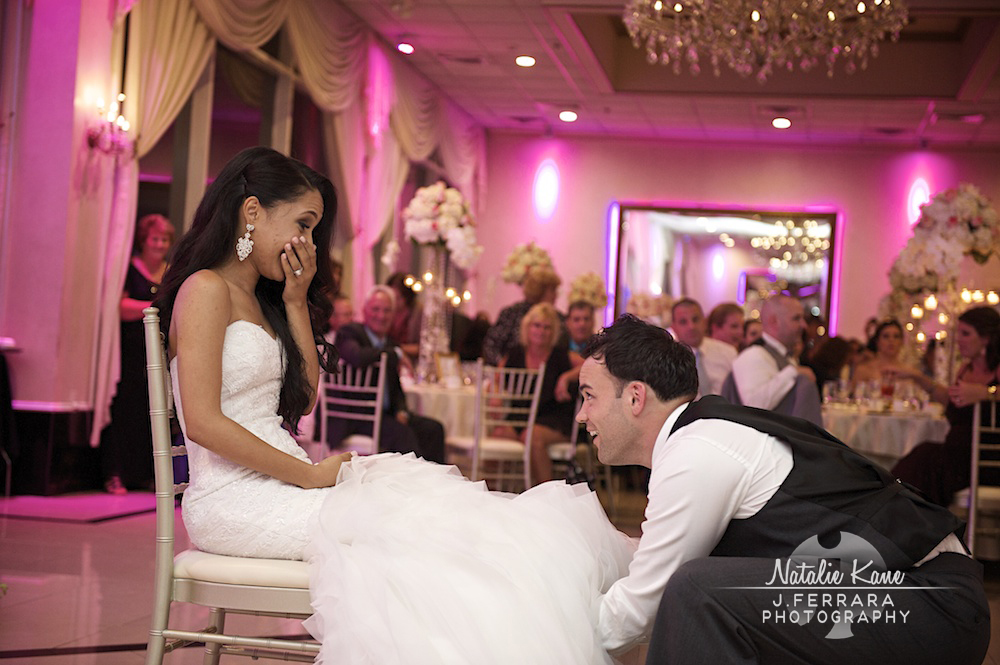 jamesferrara.com, Hudson Valley Wedding Photographer (30)