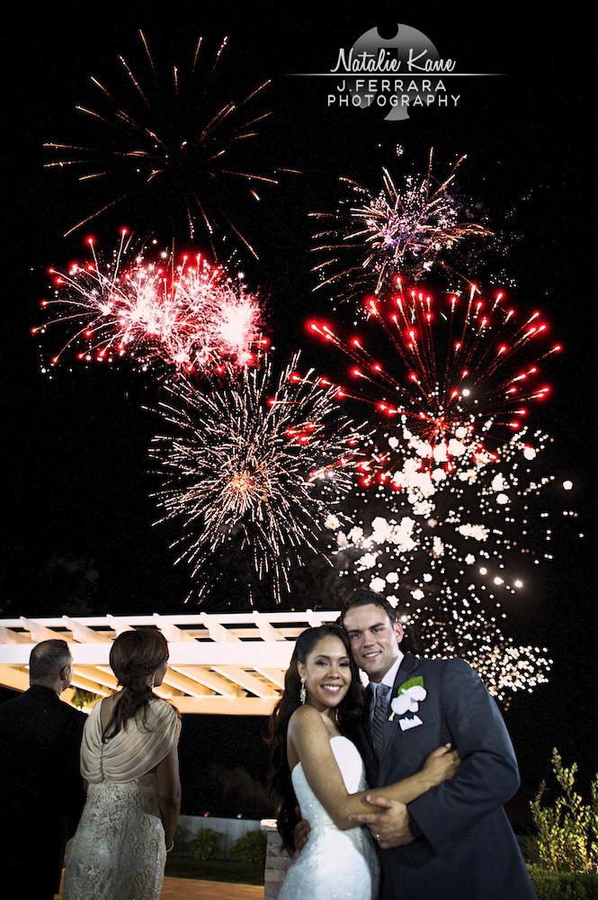 jamesferrara.com, Hudson Valley Wedding Photographer (33)
