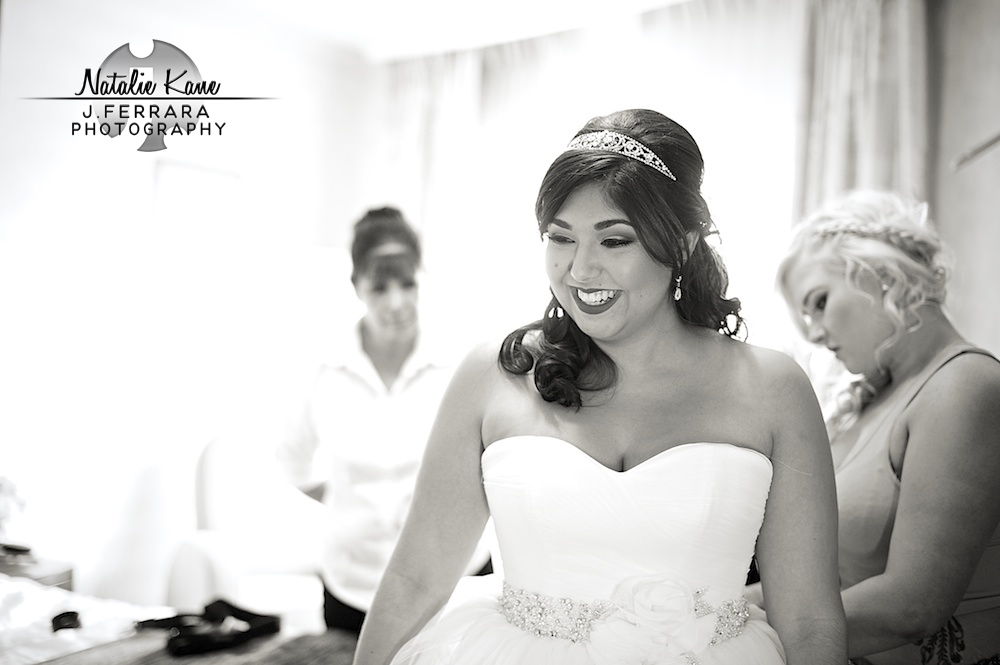 jamesferrara.com, Hudson Valley Wedding Photographer (5)