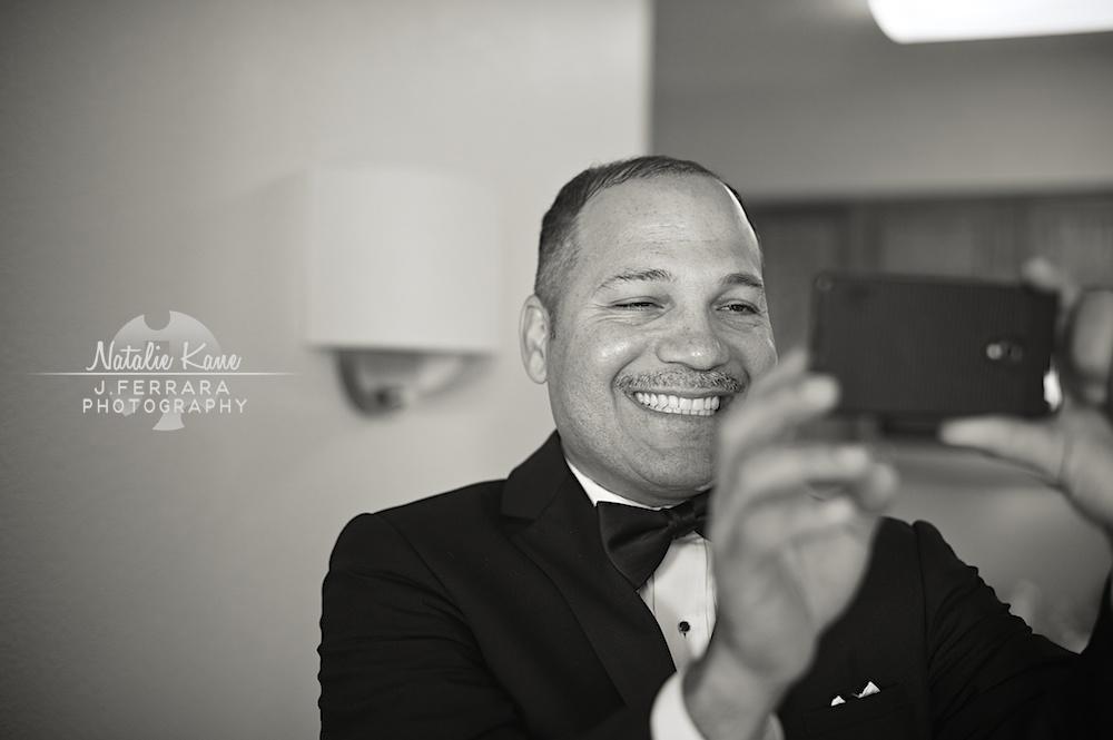 jamesferrara.com, Hudson Valley Wedding Photographer (7)