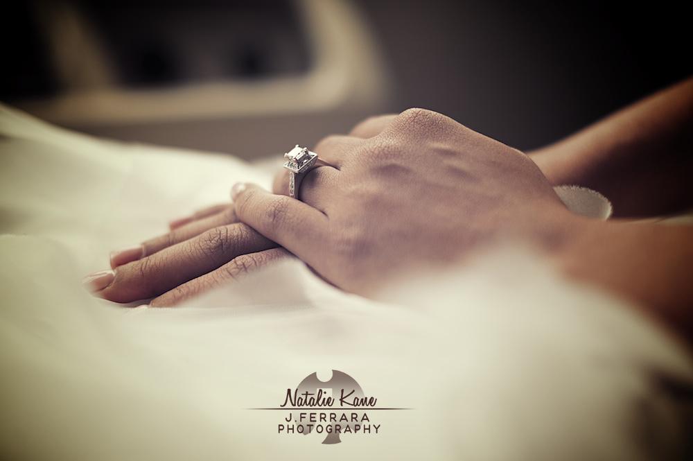 jamesferrara.com, Hudson Valley Wedding Photographer (8)