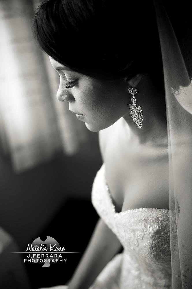 jamesferrara.com, Hudson Valley Wedding Photographer (9)