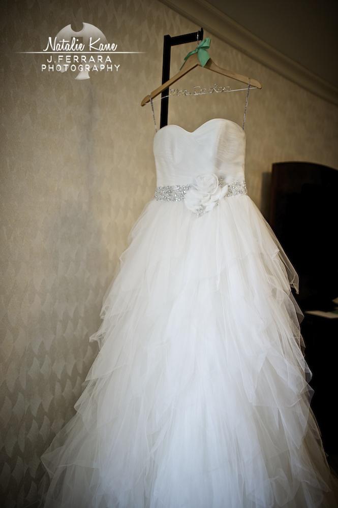jamesferrara.com, Hudson Valley Wedding Photographer