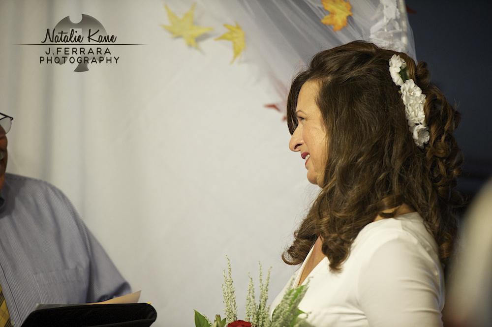 Connecticut Wedding Photographer (16)