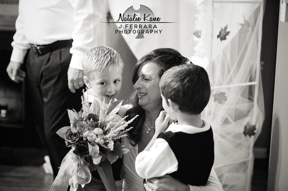 Connecticut Wedding Photographer (21)