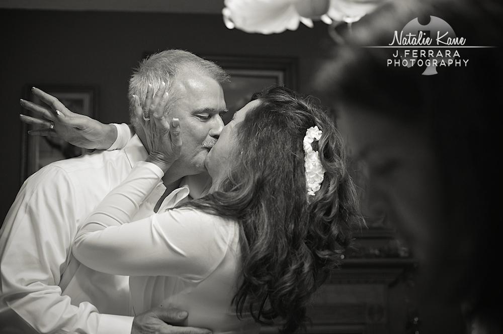 Connecticut Wedding Photographer (34)