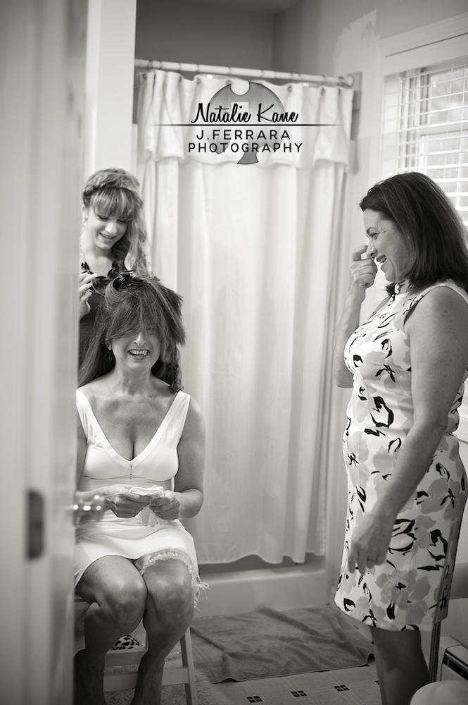 Connecticut Wedding Photographer (9)