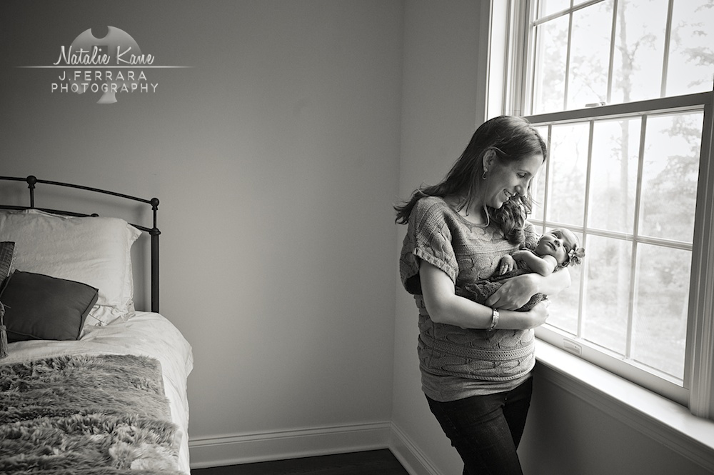 Hudson Valley Lifestyle Photographer (16)
