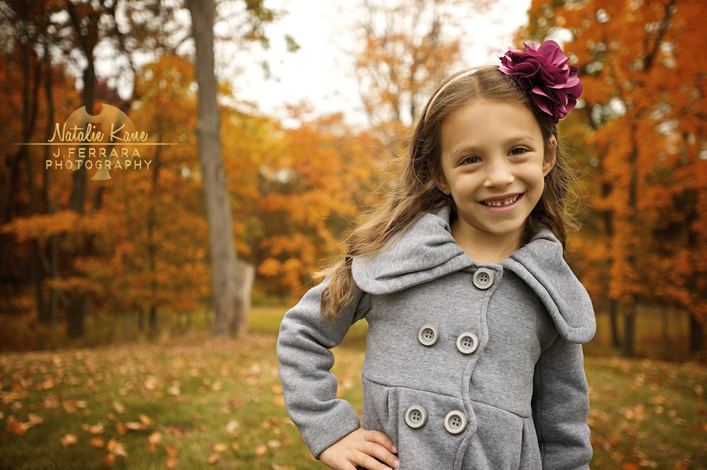 Hudson Valley Lifestyle Photographer (7)