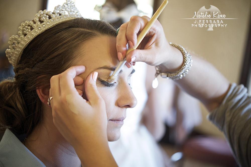 Hudson Valley Wedding Photographer (2)