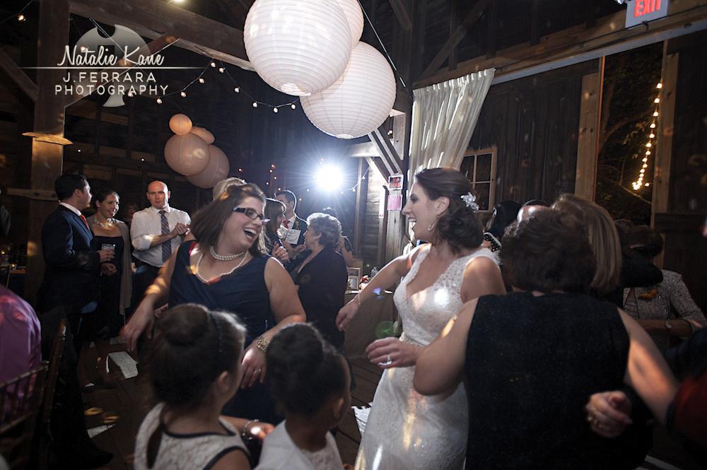 Hudson Valley Wedding Photographer (26)