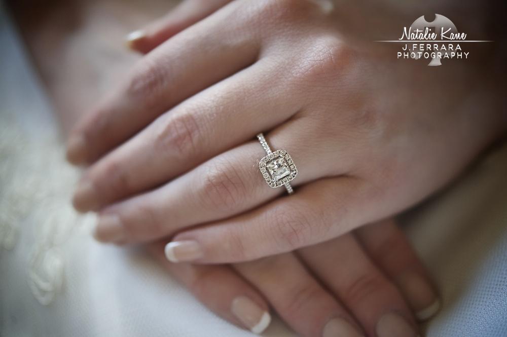 Hudson Valley Wedding Photographer (5)