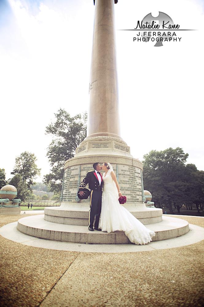 jamesferrara.com, Hudson Valley Wedding Photographer (11)