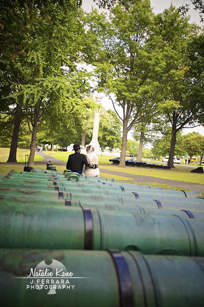 jamesferrara.com, Hudson Valley Wedding Photographer (12)
