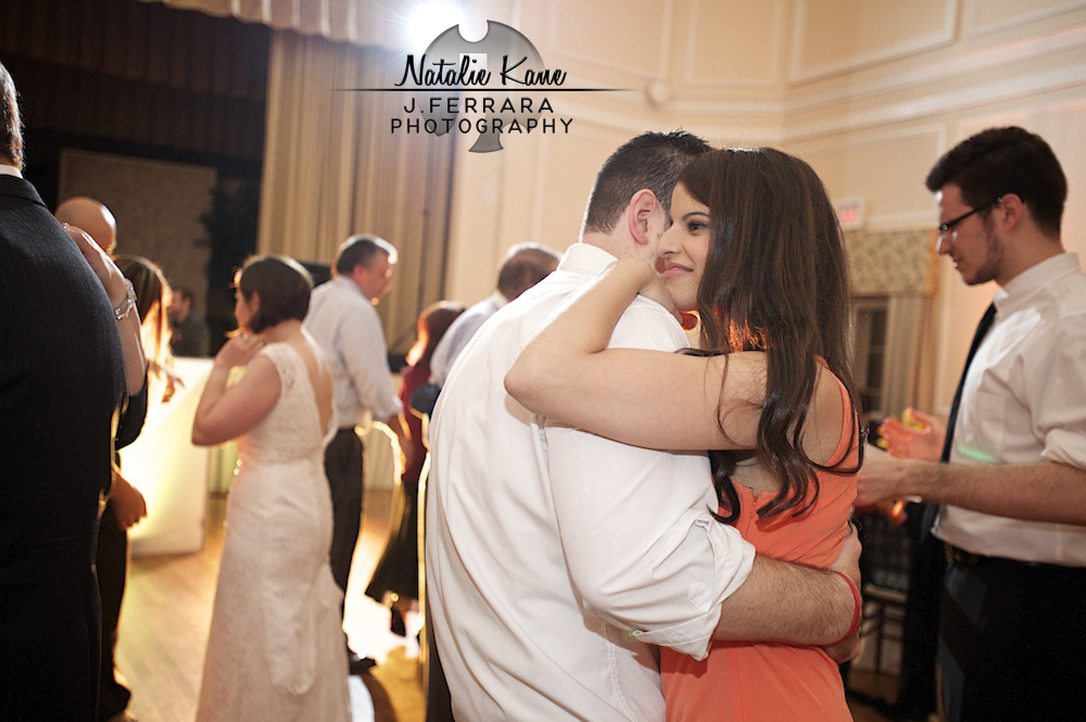 jamesferrara.com, Hudson Valley Wedding Photographer (16)