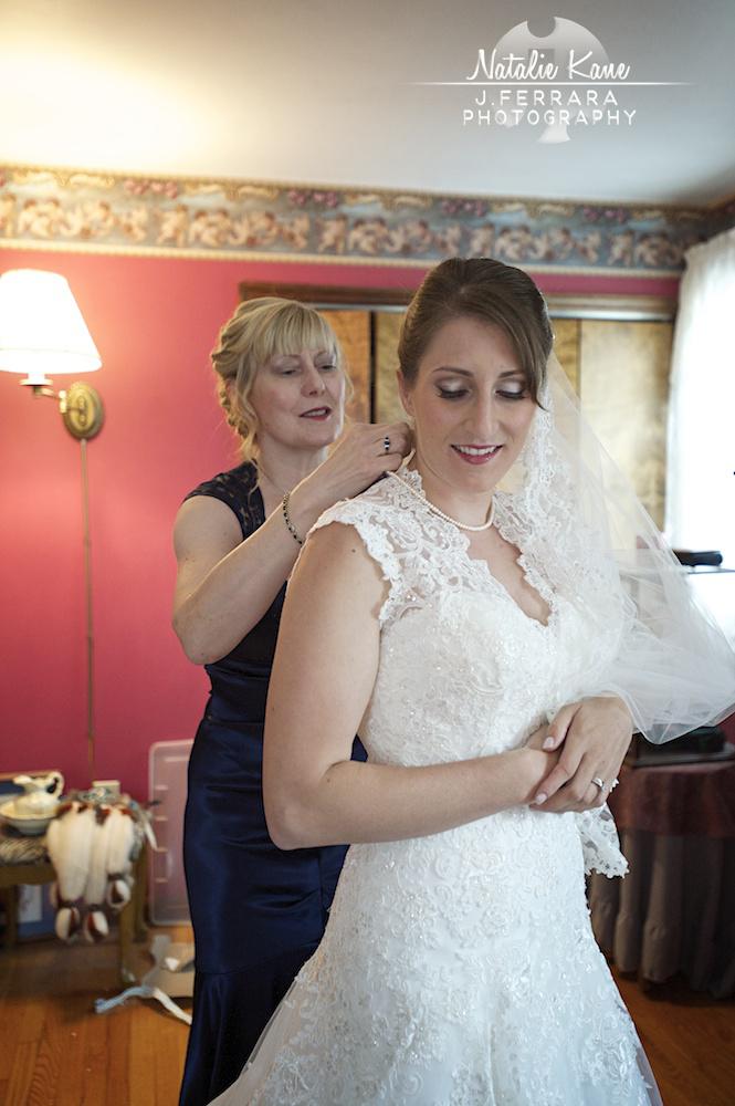 jamesferrara.com, Hudson Valley Wedding Photographer (3)