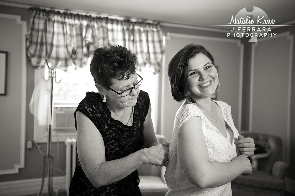 jamesferrara.com, Hudson Valley Wedding Photographer (4)