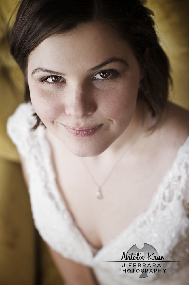 jamesferrara.com, Hudson Valley Wedding Photographer (5)