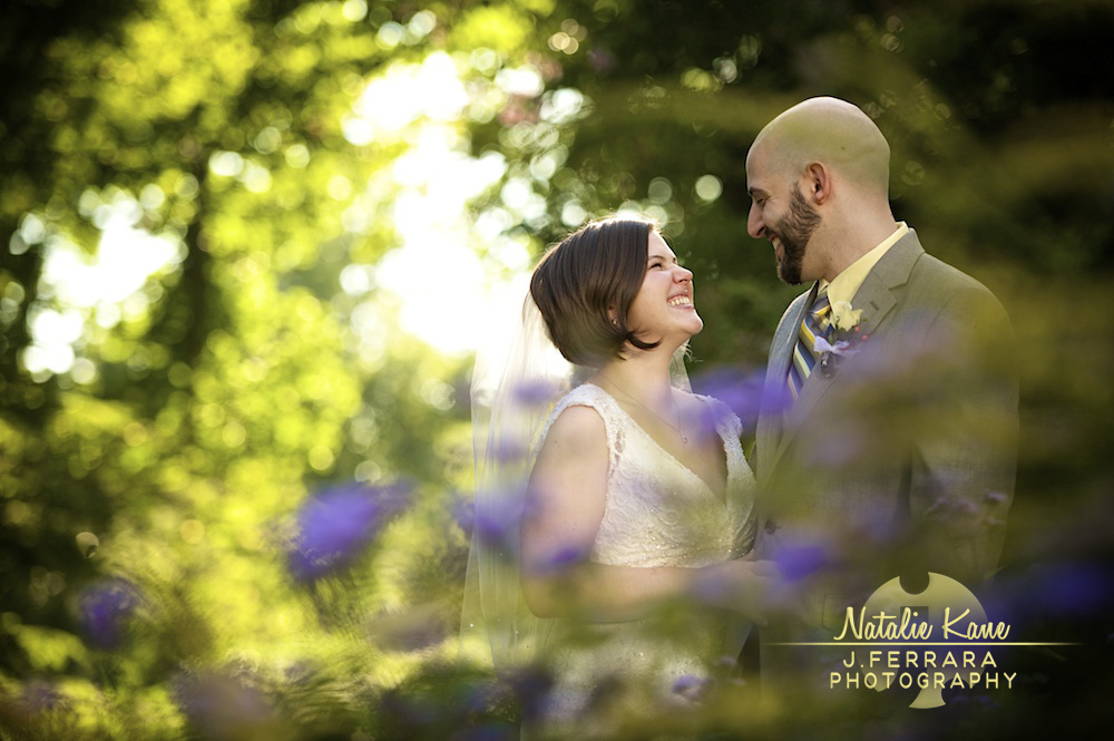 jamesferrara.com, Hudson Valley Wedding Photographer (8)