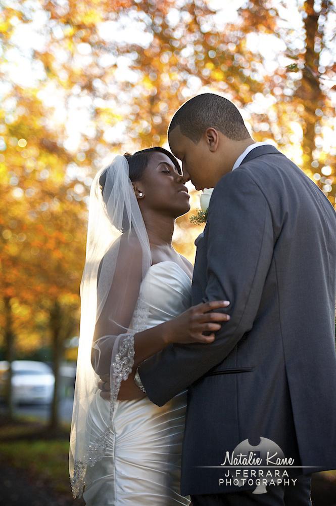Hudson Valley Wedding Photographer (10)