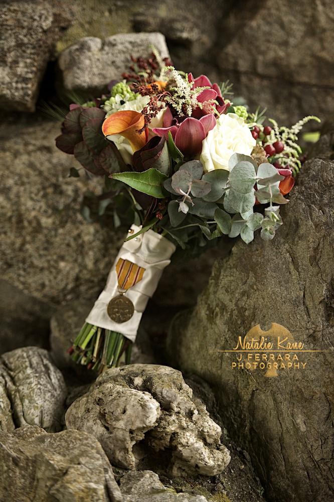 Hudson Valley Wedding Photographer (15)