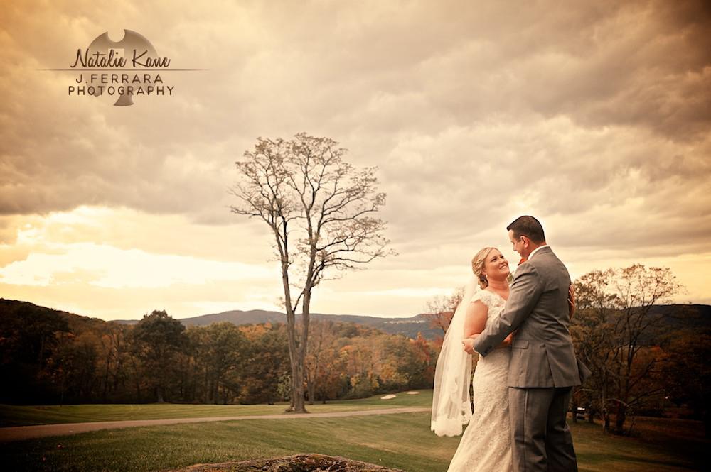 Hudson Valley Wedding Photographer (18)