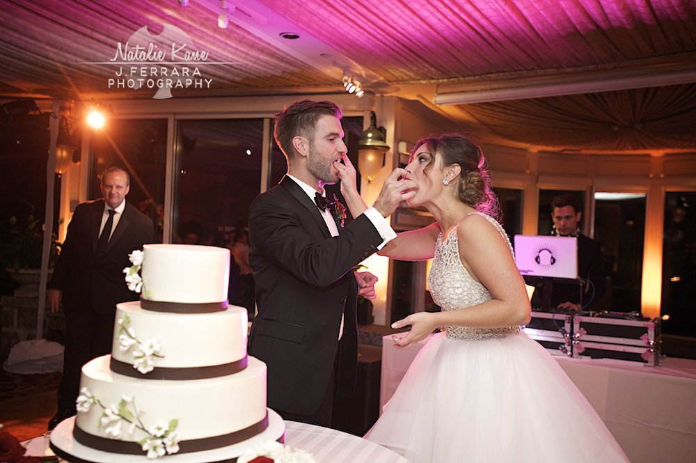Hudson Valley Wedding Photographer (26)