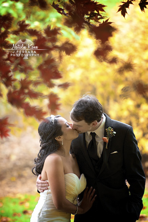 Hudson Valley Wedding Photographer (7)