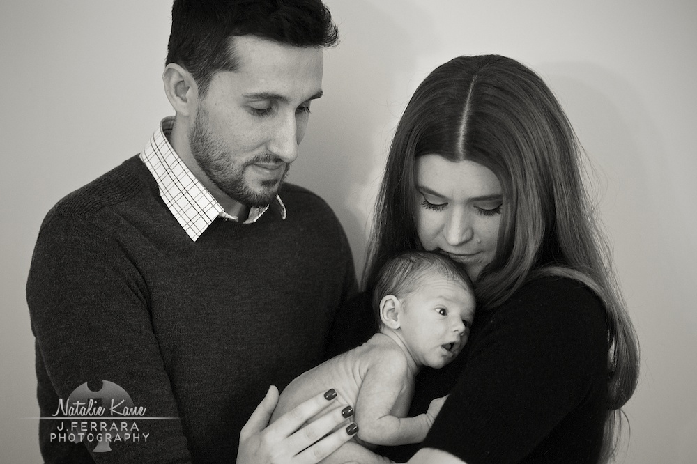 Hudson Valley Baby Photographer (16)