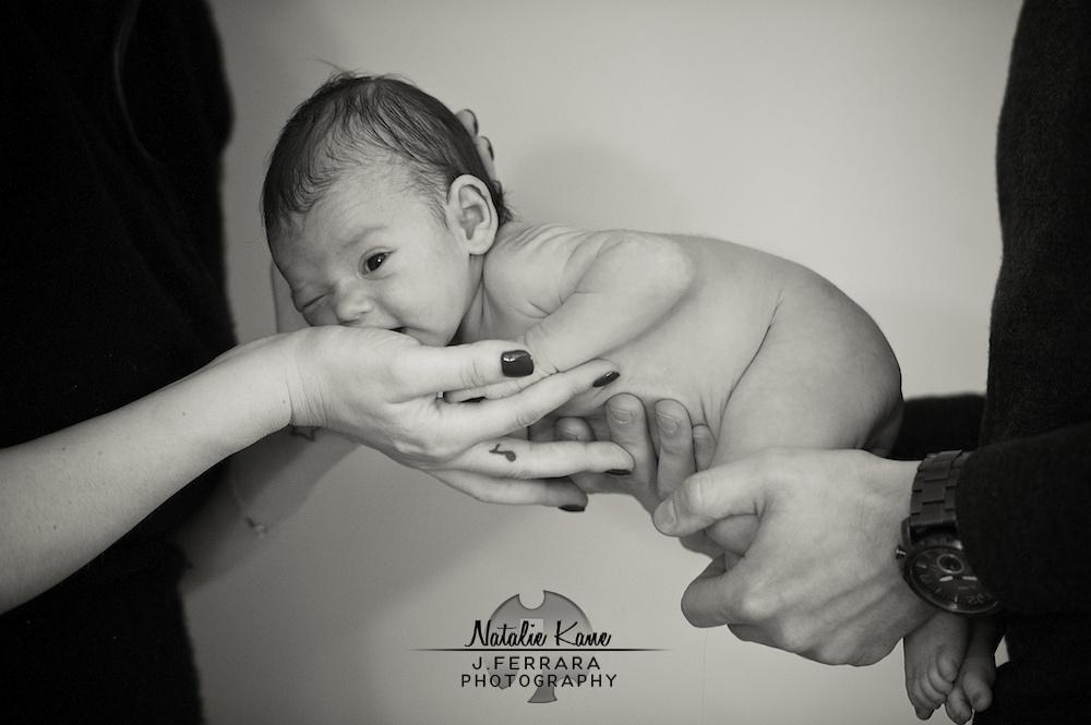 Hudson Valley Baby Photographer (17)