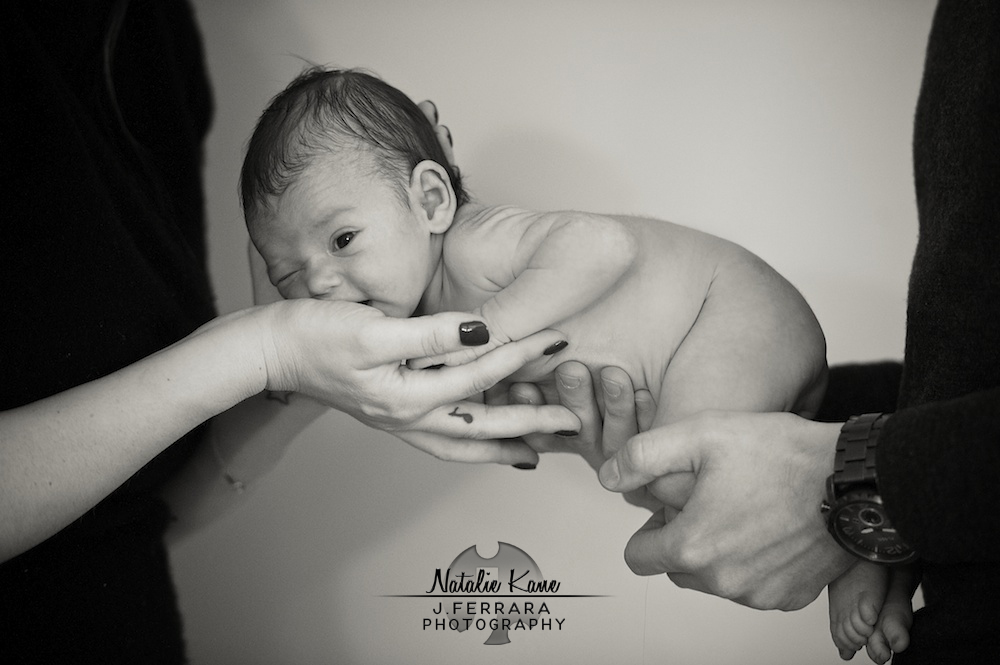 Hudson Valley Baby Photographer (17)