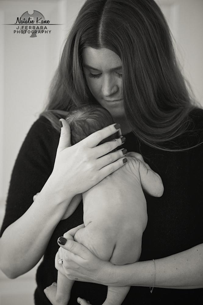 Hudson Valley Baby Photographer (18)
