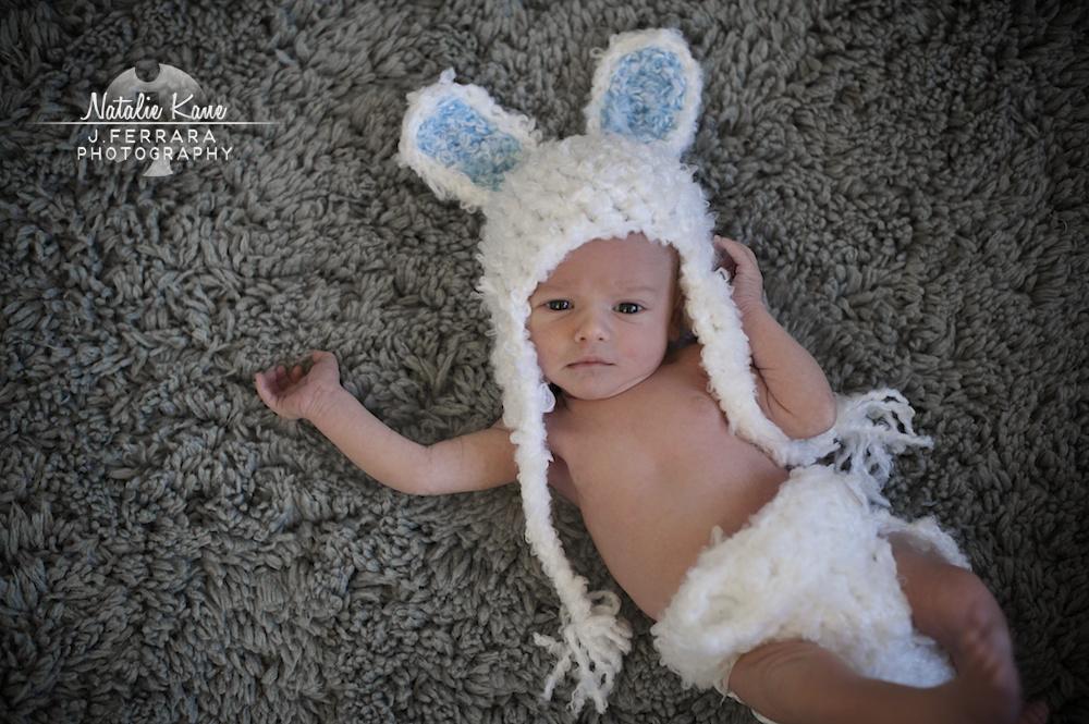Hudson Valley Baby Photographer (3)