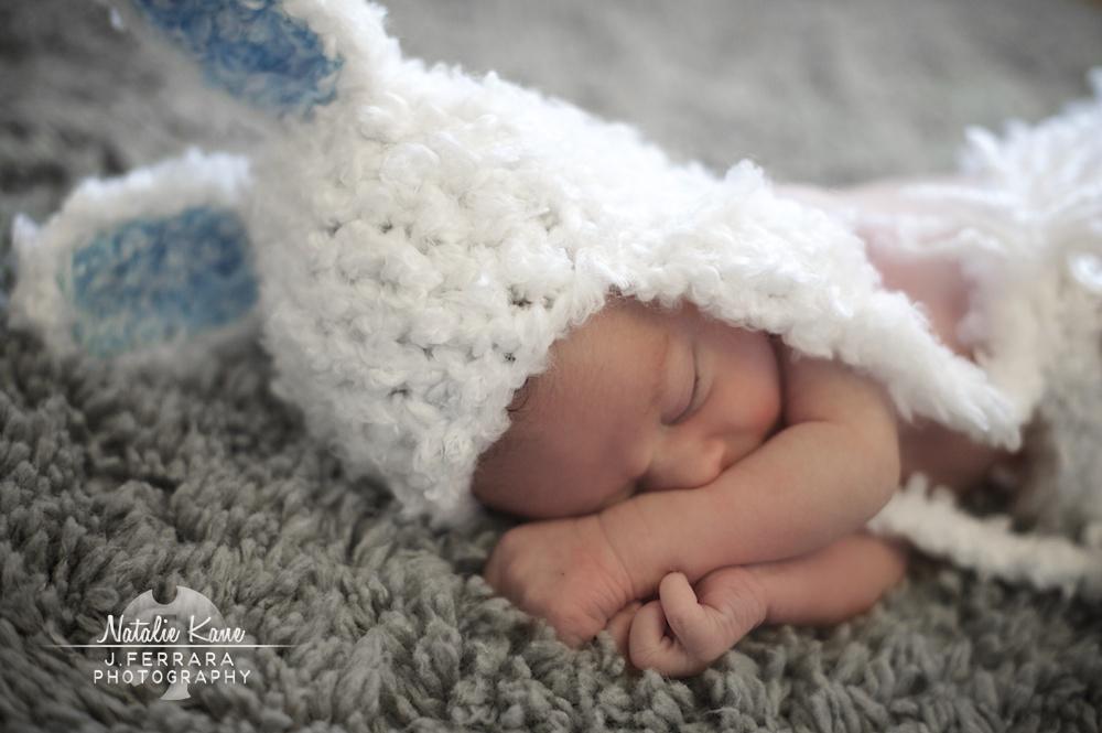 Hudson Valley Baby Photographer (6)