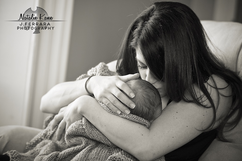 Hudson Valley Baby Photographer (10)