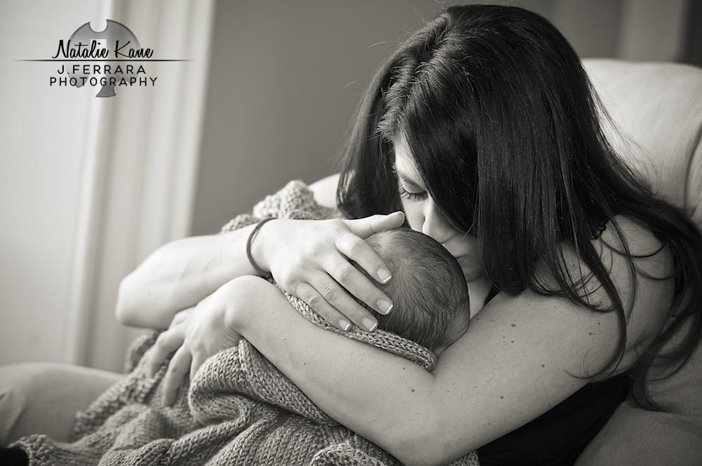 Hudson Valley Baby Photographer (10)