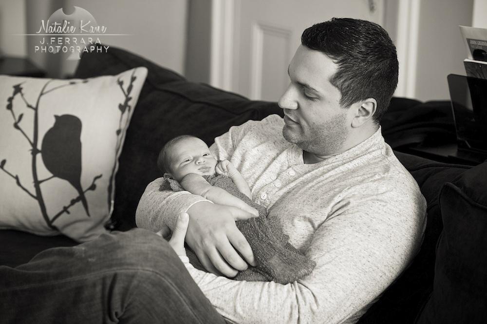 Hudson Valley Baby Photographer (11)