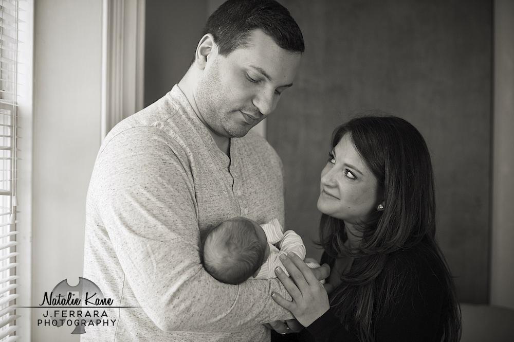 Hudson Valley Baby Photographer (12)