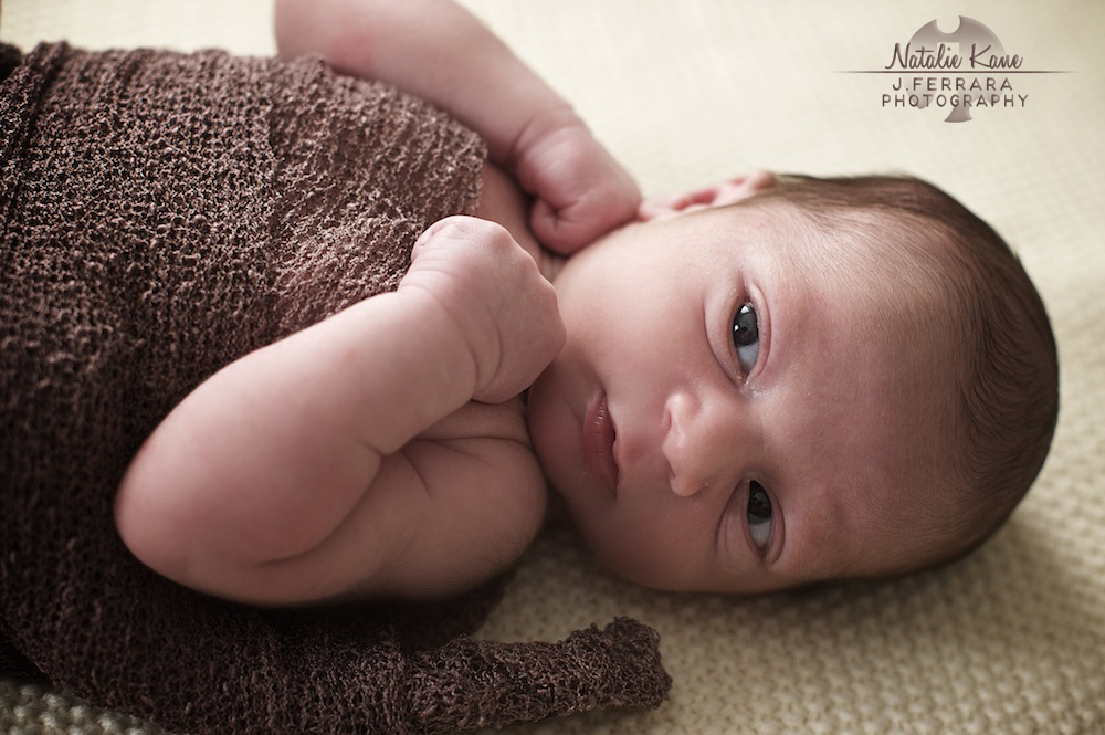 Hudson Valley Baby Photographer (2)