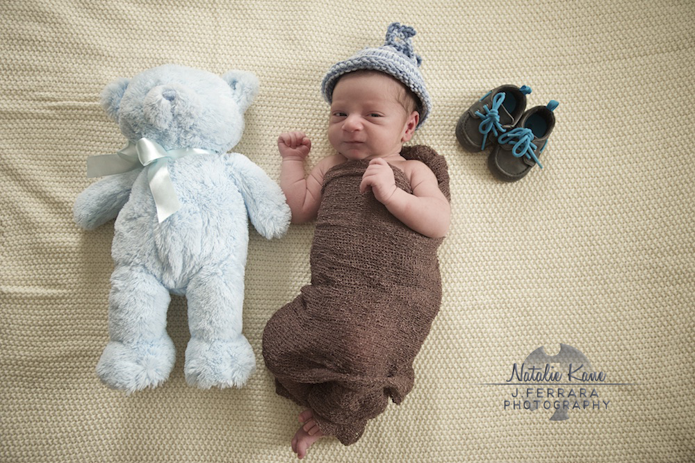 Hudson Valley Baby Photographer (9)