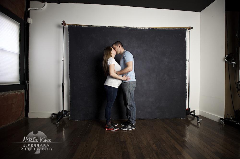 Hudson Valley Maternity Photographer (13)